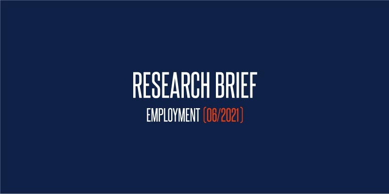 EMPLOYMENT-RESEARCH-BRIEF
