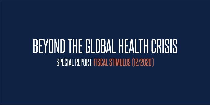 Fiscal-Stimulus-12-2020
