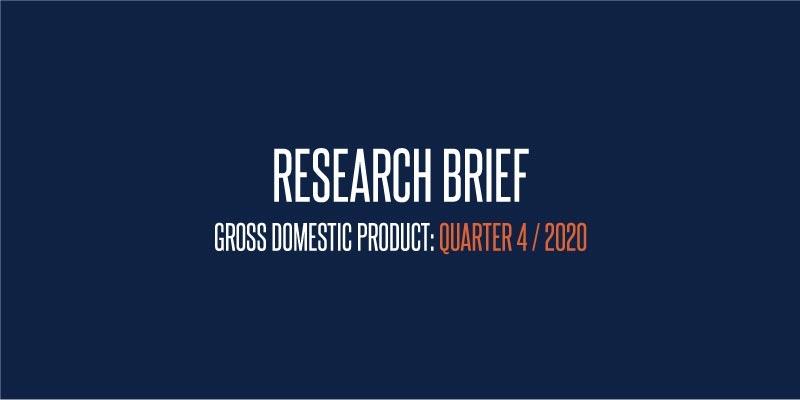 GDP-Q4-2020