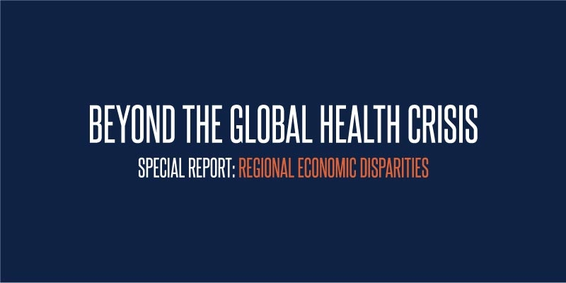 Regional-Economic-Disparities