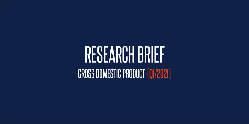Research-Brief---GDP