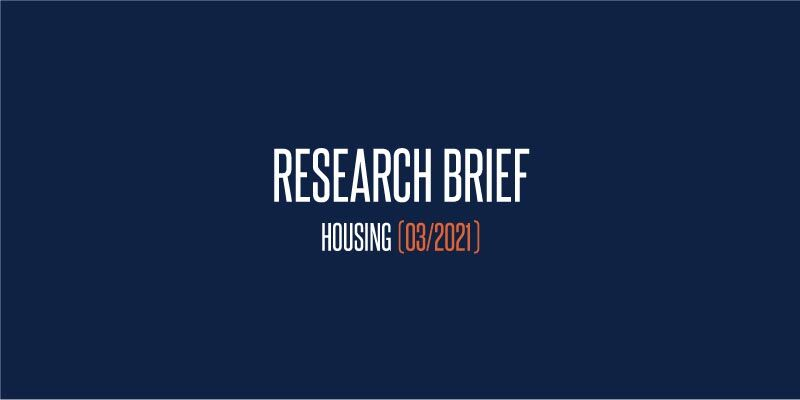 Research-Brief-Housing-03-21
