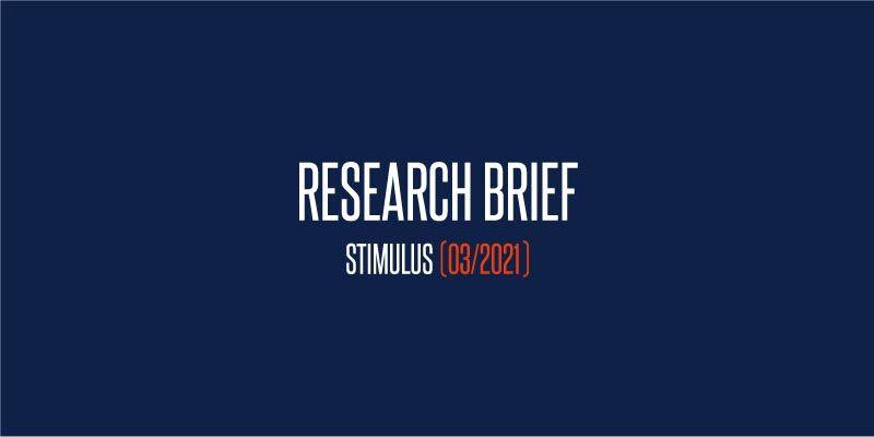 Research-Brief---Stimulus
