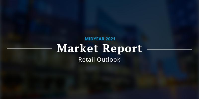 Retail-Outlook-Midyear-2021