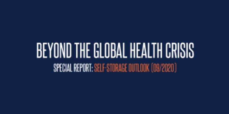 Self-Storage-Outlook-09-2020